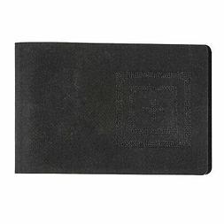 5.11 Tactical QR Card Wallet w/RFID Block Shield, 8 Cards, B
