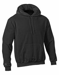 Champion Hoodie Sweatshirt Men's Hoody 9 oz. 50/50 EcoSmart