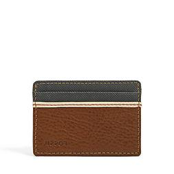 Fossil Elgin Id Card Case Front Pocket Wallet Ml3311200 Wall