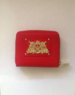 Juciy Couture women wallet on sale! $32.95