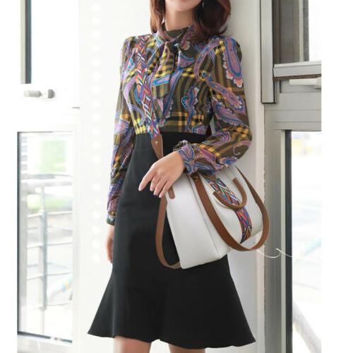 Handbag Lady Purse Wallets