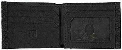 5.11 Wallet, Multi