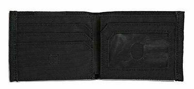 5.11 Tracker Bifold Wallet, Style 56405
