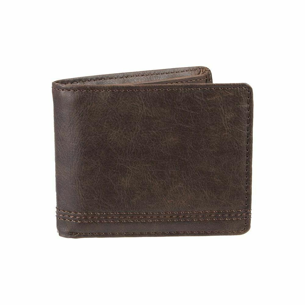 Columbia Shield Wallet