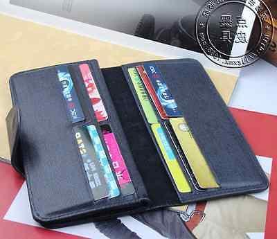 Fashion Wallet Card Clutch Purse