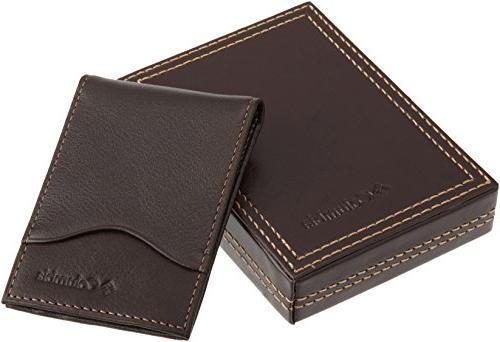 Columbia Pocket Wallet