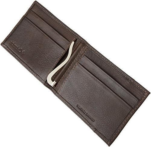 Columbia Front Pocket