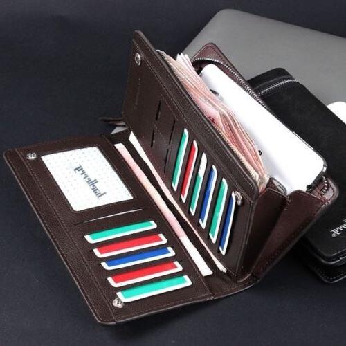 Card Holder Handbag