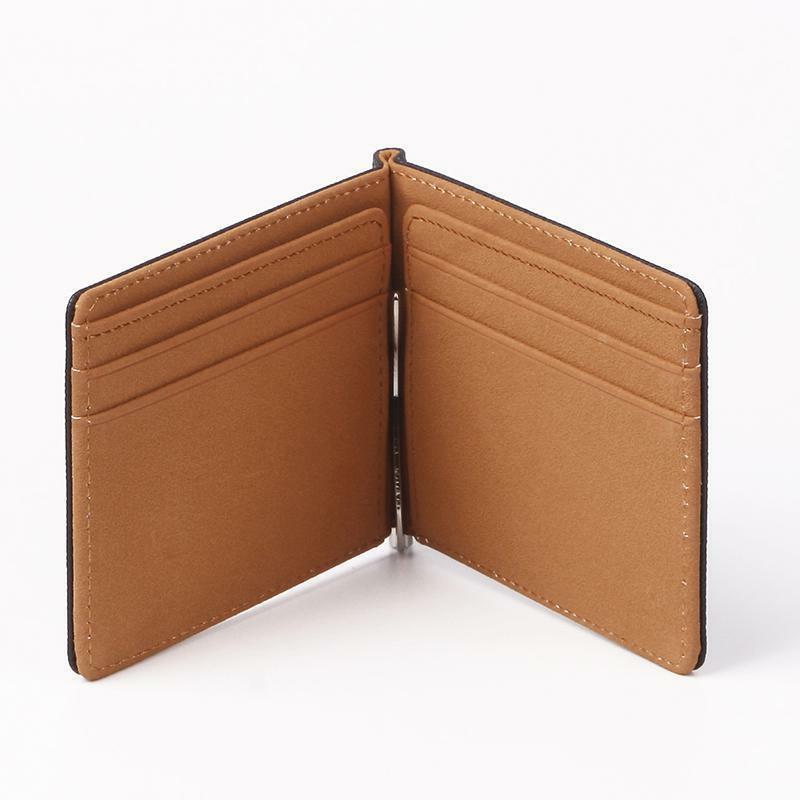 Multifunctional Stylish Leather