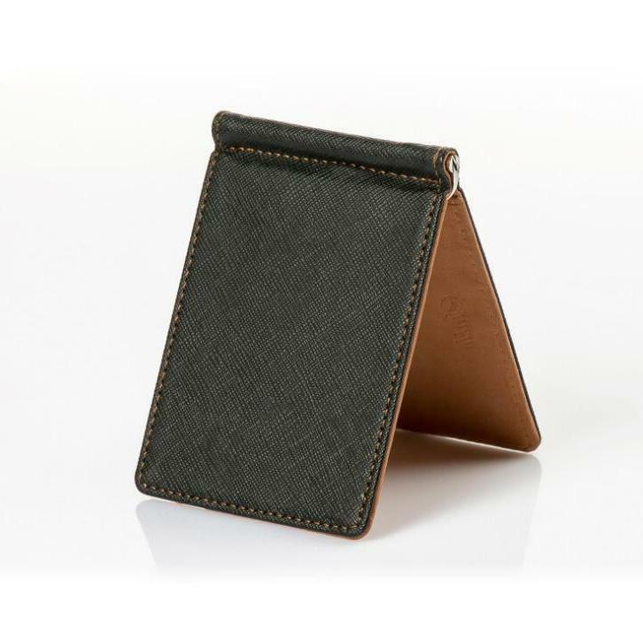 money clips men wallet multifunctional slim stylish