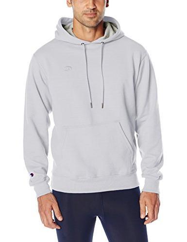 Champion Men's Pullover