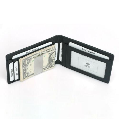 Real For Clip Fiber RFID