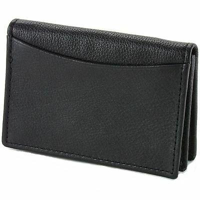 RFID Card Pocket Wallets AlpineSwiss