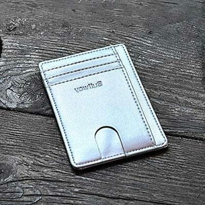 Buffway Pocket Leather