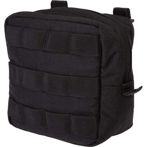 5.11 6 6 Padded Pouch,