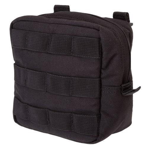 tactical padded pouch