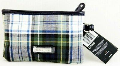 Tommy Purse New Style