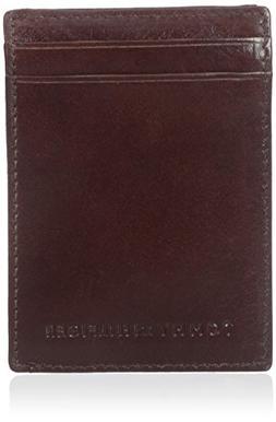 Tommy Hilfiger® Men's Magnetic Front Pocket Wallet