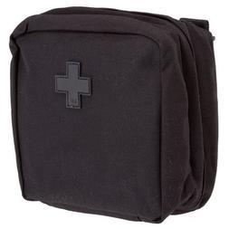 5.11 6 X 6 Medical Pouch, Black