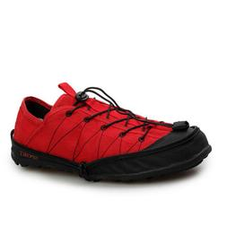 Mens Womens Folding Sports Shoes Athletic Sneakers Running C