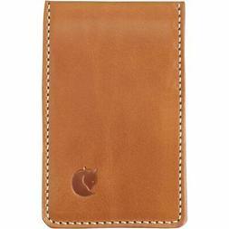 Fjallraven Ovik Card Holder Large