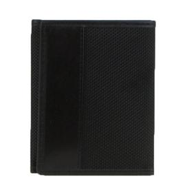 Travelon® RFID Blocking Tri-Fold Wallet - Black
