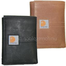 trifold wallets mens leather wallet legacy passcase