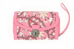 Vera Bradley - Ultimate Wristlet  Wristlet Handbags 243910