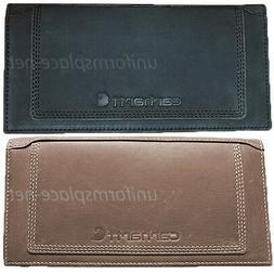 Carhartt Wallet Mens Detroit Rodeo Wallet Billfold Leather B