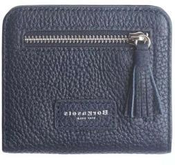 Wallets for Women Small RFID Cute Bifold Wallet Mini Slim Zi